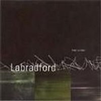 Labradford - Fixed Context