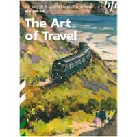 British Transport Films Collection Vol.6 - The Art Of Travel