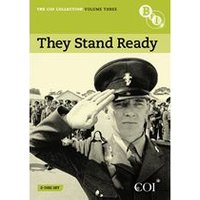 Coi Collection Vol.3 - They Stand Ready