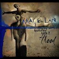MAGELLAN - HUNDRED YEAR FLOOD IMP