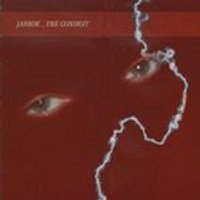 Jarboe - Conduit, The
