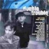 Double Trouble (Blues) - Been A Long Time