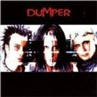 Dumper - S / T (Music Cd)