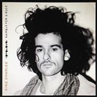 King Charles - Gamble for a Rose (Music CD)