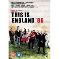 This Is England 86