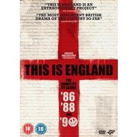 This Is England 86, 88 & 90 Boxset