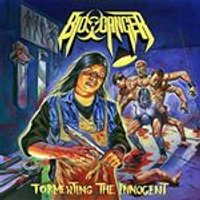 Bio-Cancer - Tormenting the Innocent (Music CD)
