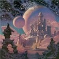 Starcastle - Citadel (Music CD)