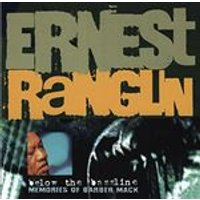 Ernest Ranglin - The Jazz Jamaica Collection (Music CD)