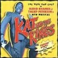 West End Cast (The) - Kat And The Kings