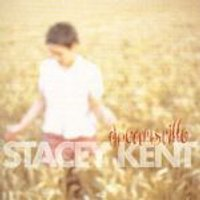 Stacey Kent - Dreamsville (Music CD)