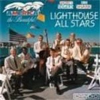 Shorty Rogers & The Lighthouse All Stars - America The Beautiful