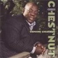 Cyrus Chestnut - Genuine Chestnut