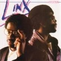 Linx - Intuition (Expanded Edition) (Music CD)