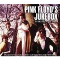 Pink Floyd - Pink Floyds Jukebox (Music CD)