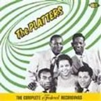 Platters (The) - Complete Federal Recordings, The
