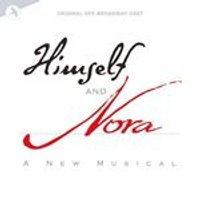 Himself & Nora (Music CD)