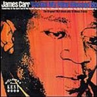 James Carr - You Got My Mind Messed Up (Music CD)