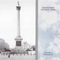 Another Sunny Day - London Weekend (Music CD)