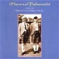 Various Artists - Masters Of Piobaireachd Vol.2, The (Instructional)