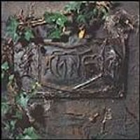 The Damned - The Black Album [Deluxe Edition] (Music CD)