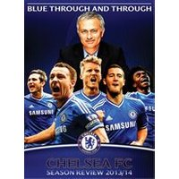 Chelsea FC: End Of Season Review 2013/2014