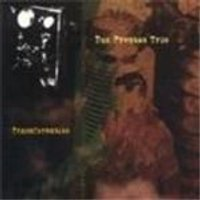 Don Preston Trio - Transformation