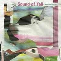 Sound of Yell - Sound of Yell (Music CD)