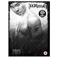 Ja Rule 2005 (Two Discs)
