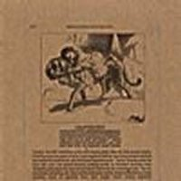 Silver Mt. Zion, A - The Pretty Little Lightening Paw [EP] (Music CD)