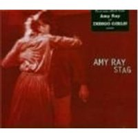 Amy Ray - Stag