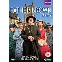 Father Brown Series 4