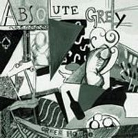 Absolute Grey - Greenhouse - 20th Anniversary Expanded Edition (Music CD)