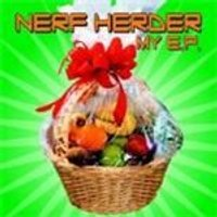 Nerf Herder - My EP (Remixed & Expanded)