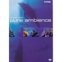 Pure Ambience - Therapeutic Temple