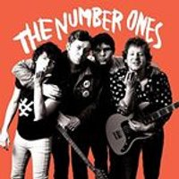 Number Ones (The) - Number Ones (Music CD)