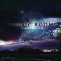 Panic Room - Satellite (+DVD)
