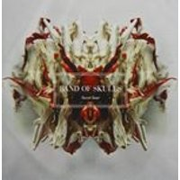 Band of Skulls - Sweet Sour (Music CD)
