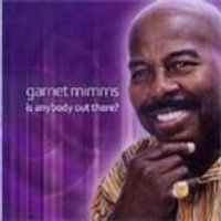 Garnet Mimms - Is Anybody Out There?