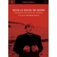Sous Le Soleil De Satan (Under The Sun Of Satan) (Masters of Cinema)