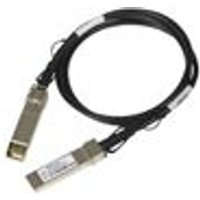 Netgear AXC761-10000S ProSafe SFP and Direct Attach Cable (1m)
