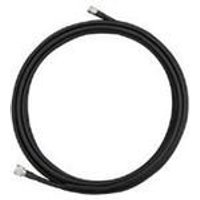 TP-Link TL-ANT24EC6N Low-loss Antenna Extension Cable (6m)