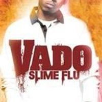 Vado - Slime Flu (Music CD)