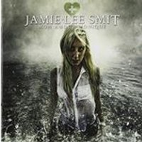 Jamie-Lee Smith - Mon Amour Monique (Music CD)