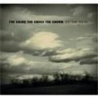 The Snake The Cross The Crown - Cotton Teeth (Music CD)