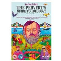 A Perverts Guide to Ideology