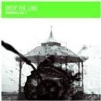 Various Artists - Fabriclive53 - Drop The Lime (Mixed By Drop The Lime) (Music CD)