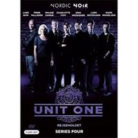 Unit One: Season 4