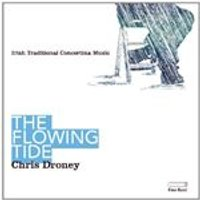 Chris Droney - FLOWING TIDE