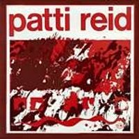 Patti Reid With Gordon Tyrell - Patti Reid (Music CD)